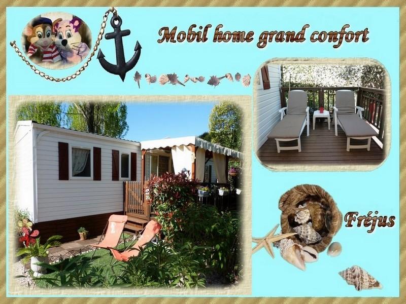 la consultation et le depot gratuits d 39 annonces de location de mobil home pour vos vacances. Black Bedroom Furniture Sets. Home Design Ideas